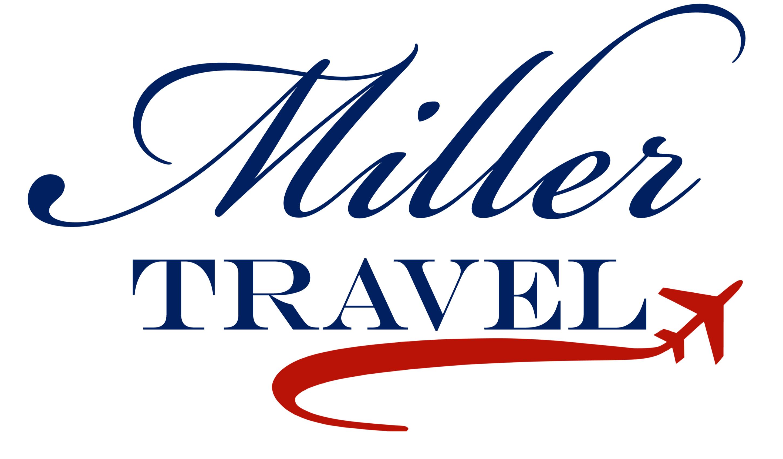 Miller Travel Agency