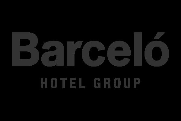 Barcelo Hotel Group