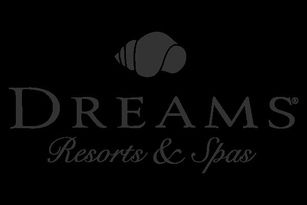 Dreams Resorts and Spas
