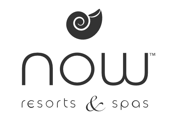 Now Resorts and Spas