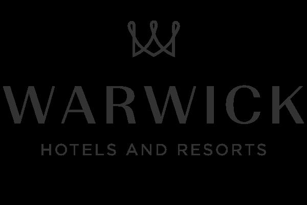 Warwick Hotels and Resorts
