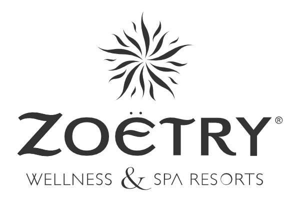 Zoetry Wellness and Spa Resorts