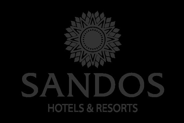 Sandos Hotels and Resorts